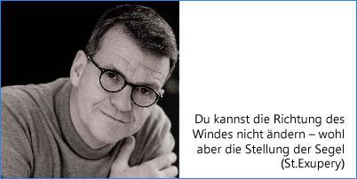 Gisbert Straden