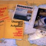 SportSeeSchifferschein SSS oder Yachtmaster Offshore? Ein Schein jagt den nächsten.