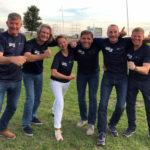 Pott-Regatta 2019: Kleines Feld – großer Spaß!